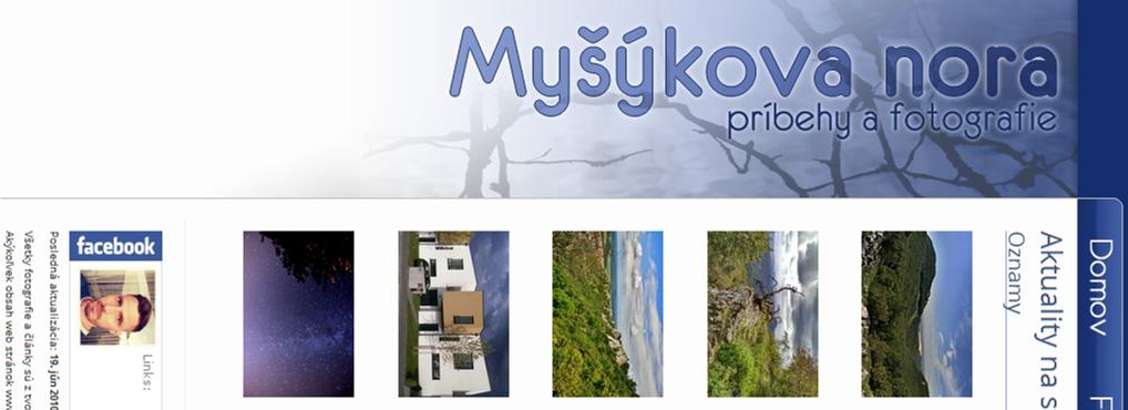 mysykovaNoraOld