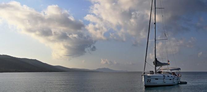 Jachting HR – 6. ročník