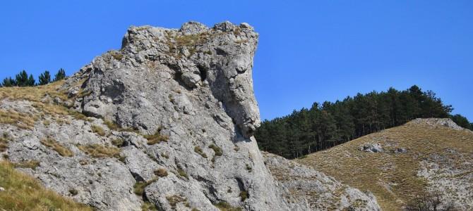 Jelenia hora – po novej turistickej značke